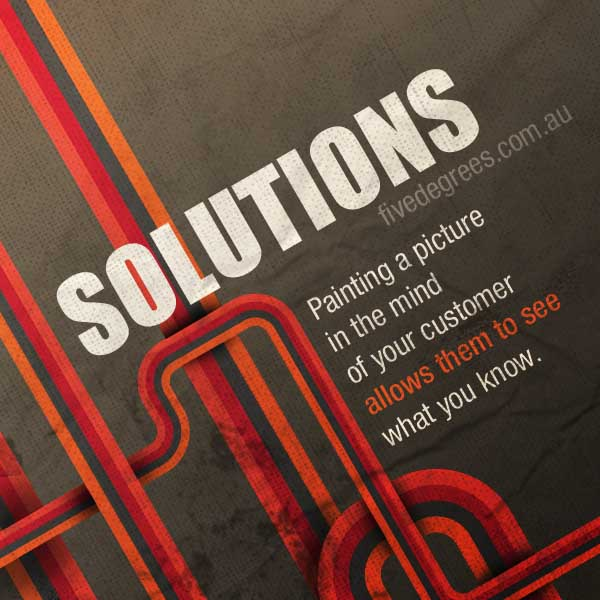 03 Solutions