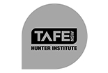 Hunter TAFE